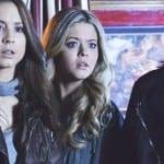 Pequeñas Mentirosas: ¿Es realmente Alison la culpable del crimen de su hermana Charlotte?