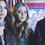 Pretty Little Liars: ¿Habrá un spin-off de la serie?