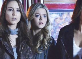 Pretty Little Liars: ¿Habrá un spin-off de la serie?