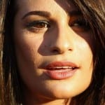 ¡Lea Michele protagonizará una nueva serie titulada 'Dimension 404'!