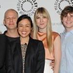 American Horror Story: ¡El rodaje comenzará en junio o julio!