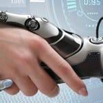 5 Películas sobre Inteligencia Artificial