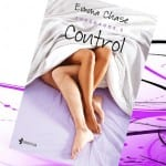 Control, Emma Chase – Reseña