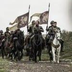 Juego de Tronos: Reveladas imágenes del episodio 6×10 'Vientos de Invierno'