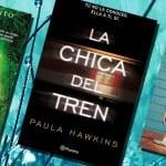 Recomendaciones literarias 08/07/16
