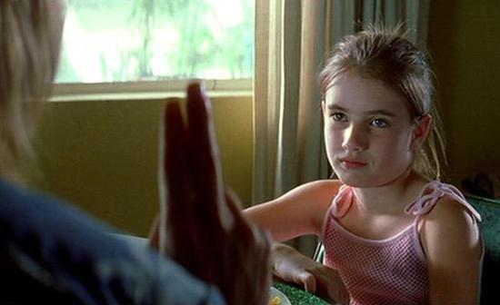 ¿Quién es Emma Roberts? 7 curiosidades que no sabías de ella.