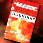 Illuminae Expediente 01, de Amie Kaufman & Jay Kristoff – Reseña