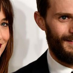 Cincuenta sombras de Grey: ¿Qué le susurra Jamie a Dakota durante las escenas más calientes?