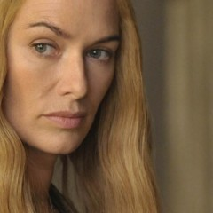 Juego de Tronos: ¿Con quién se aliará Cersei en la séptima temporada? – Teoría