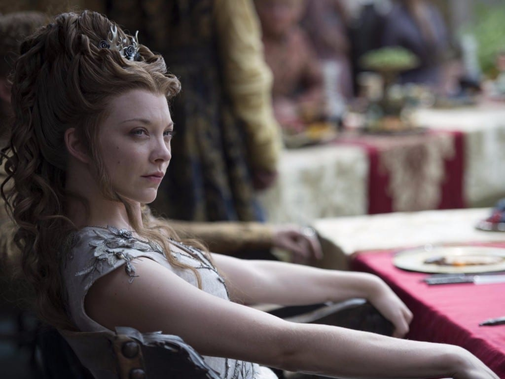 margaery-tyrell-game-of-thrones-1