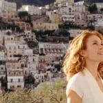 Top 8 mejores frases Bajo el Sol de la Toscana