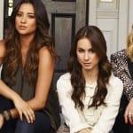 Pequeñas Mentirosas: ¿Habrá un 'spin-off' después de la séptima temporada?