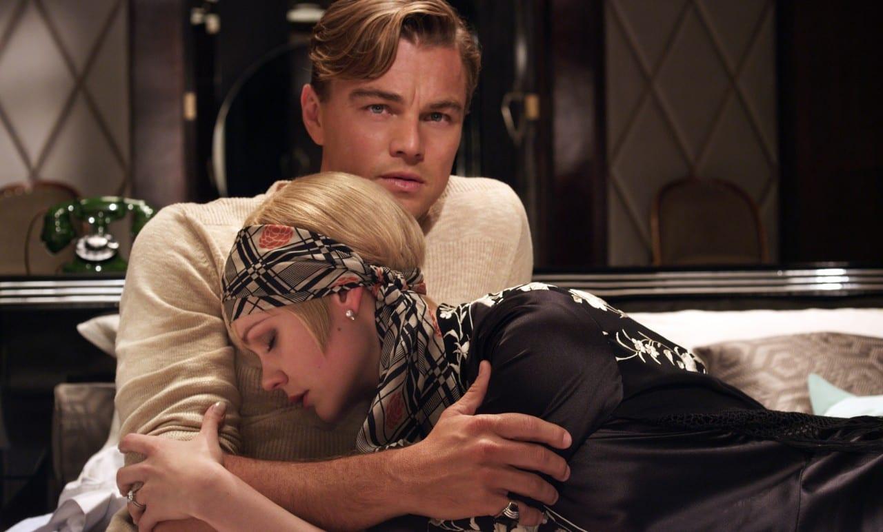 Top 13 mejores frases de... El Gran Gatsby