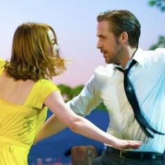 ¡Primer tráiler de La La Land, la película de Ryan Gosling y Emma Stone!