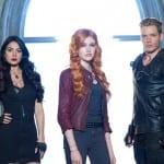 Cazadores de Sombras: ¿Cuáles serán las parejas que podremos disfrutar en la segunda temporada?