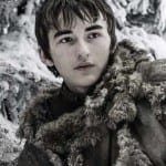 Juego de Tronos: Bran Stark habla sobre el final de la serie