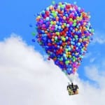 Top 5 Mejores frases de UP, de Pete Docter y Bob Peterson