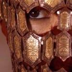 Juego de Tronos: ¿Quién podría salvar a Jorah Mormont? – Spoiler