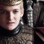 Juego de Tronos: El odio de los fans retira a un actor del mundo de la interpretación