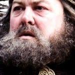 Juego de Tronos: Planeando el spin-off basado en Robert Baratheon