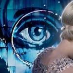Top 12 mejores frases de… El Gran Gatsby, de Baz Luhrmann