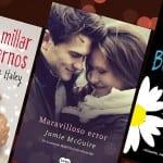 Top 5 mejores tramas amorosas