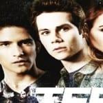 Teen Wolf asistirá a la Comic-Con