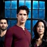 Teen Wolf: ¿Dejarán Scott y Stiles Beacon Hills?