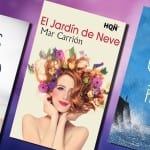 Top 5 lecturas breves