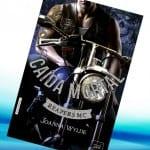 Caída Mortal, de Joanna Wylde – Reseña