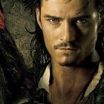 Top 9 mejores frases de… Piratas del Caribe: El cofre del hombre muerto