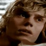 American Horror Story: ¿Una posible séptima y  octava temporada?