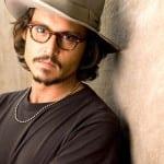 ¿Quién es Johnny Depp? Te contamos 13 curiosidades