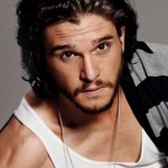 Juego de Tronos: ¿Es Jon Nieve el Príncipe Prometido? – Teoría
