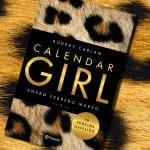 Calendar Girl 1: Enero, Febrero y Marzo (libro) de Audrey Carlan – Reseña