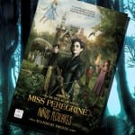 El hogar de Miss Peregrine para niños peculiares, de Ransom Riggs – Reseña