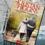 La pareja perfecta (libro), de Kristan Higgins – Reseña