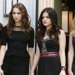 Pretty Little Liars: Así serán los 10 capítulos restantes de la temporada.
