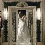 American Horror Story: ¿Hay conexión entre 'Scream Queens' y la sexta temporada?