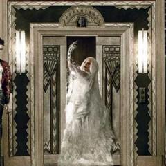 American Horror Story: El reparto confiesa pasar miedo mientras filma la serie.
