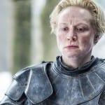 Juego de Tronos: Estas son las declaraciones de Gwendoline Christie sobre la séptima temporada.
