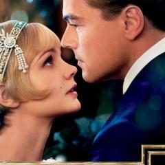Crítica de cine: El Gran Gatsby