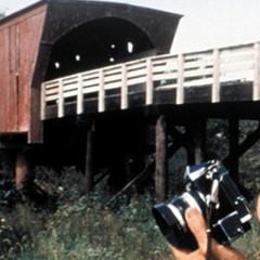 Top 9 Mejores Frases de… Los Puentes de Madison, Clint Eastwood
