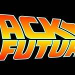 5 razones para ver… Regreso al futuro