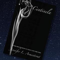 'Centinela', de Jennifer L. Armentrout. A la venta el 19 Septiembre