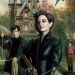 Tráiler: El hogar de Miss Peregrine para niños peculiares