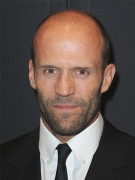 Crítica de cine: Mechanic: Resurrection