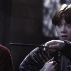 Top Mejores Frases… Harry Potter y la piedra filosofal