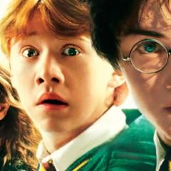 Top Mejores Frases de… Harry Potter y la Cámara Secreta