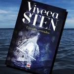 Círculos cerrados, de Viveca Sten – Reseña